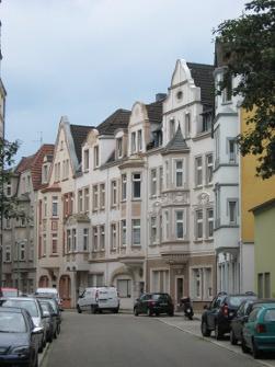 Robert Welzel U2013 Essener Architektur Und Geschichte